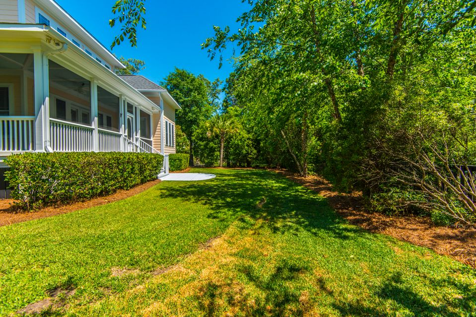 Dunes West Homes For Sale - 2713 Fountainhead, Mount Pleasant, SC - 10