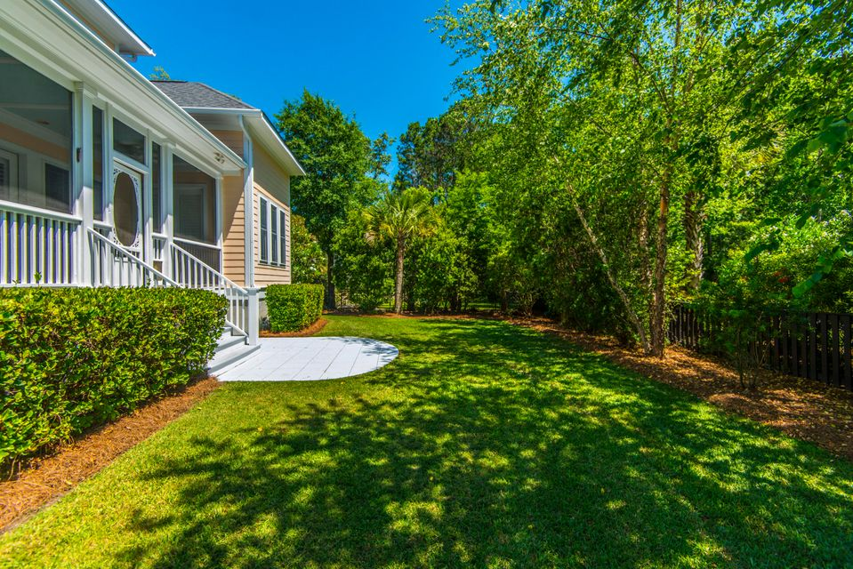 Dunes West Homes For Sale - 2713 Fountainhead, Mount Pleasant, SC - 8