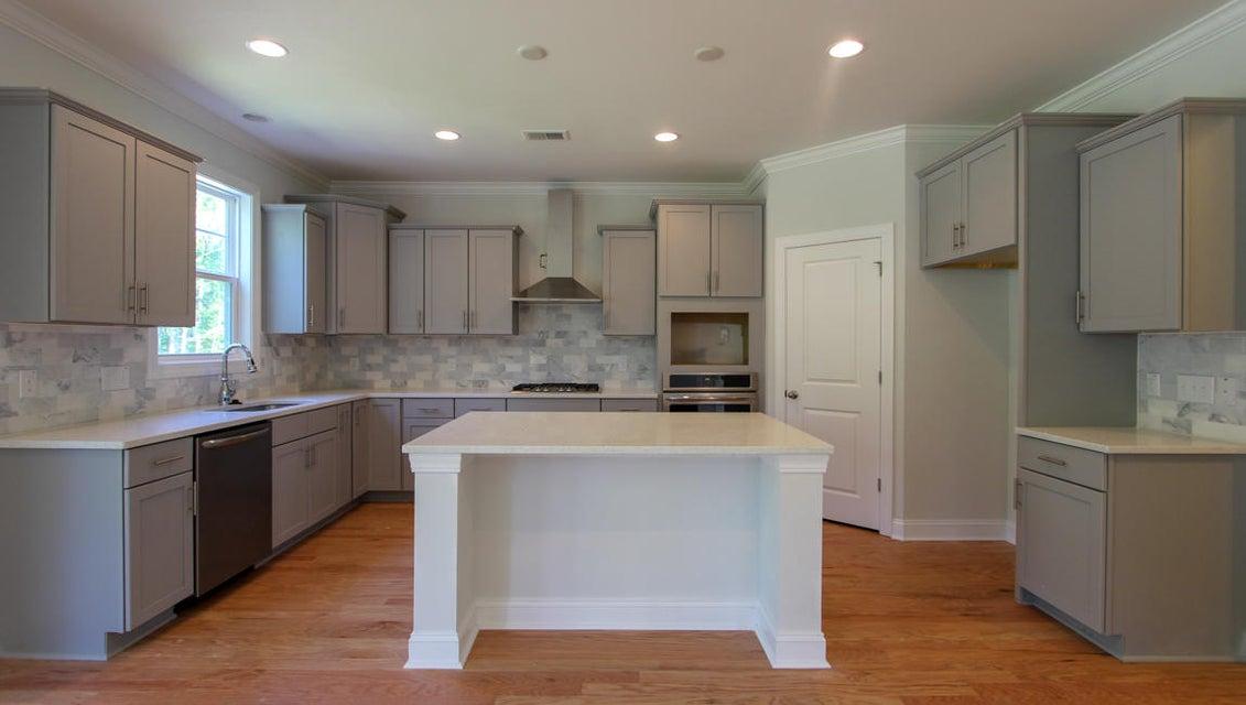 Hunt Club Homes For Sale - 1471 Brockenfelt, Charleston, SC - 25