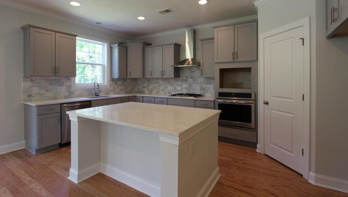Hunt Club Homes For Sale - 1471 Brockenfelt, Charleston, SC - 24
