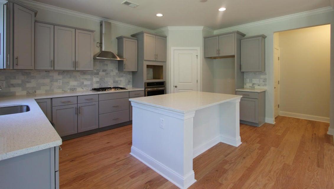 Hunt Club Homes For Sale - 1471 Brockenfelt, Charleston, SC - 23
