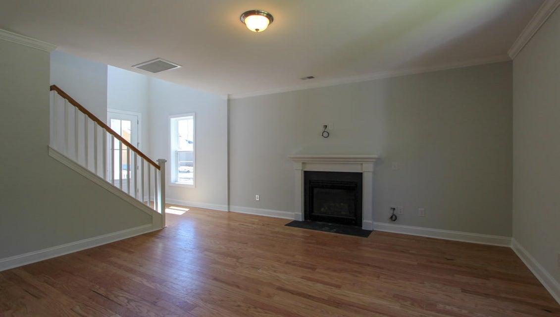 Hunt Club Homes For Sale - 1471 Brockenfelt, Charleston, SC - 22
