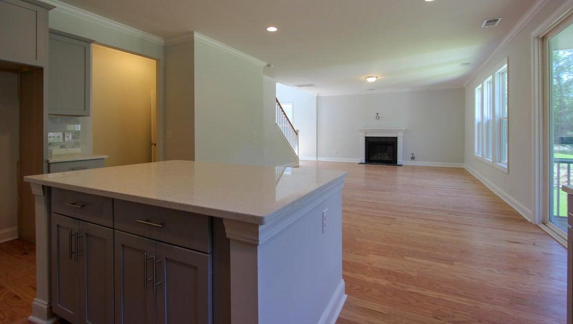 Hunt Club Homes For Sale - 1471 Brockenfelt, Charleston, SC - 21