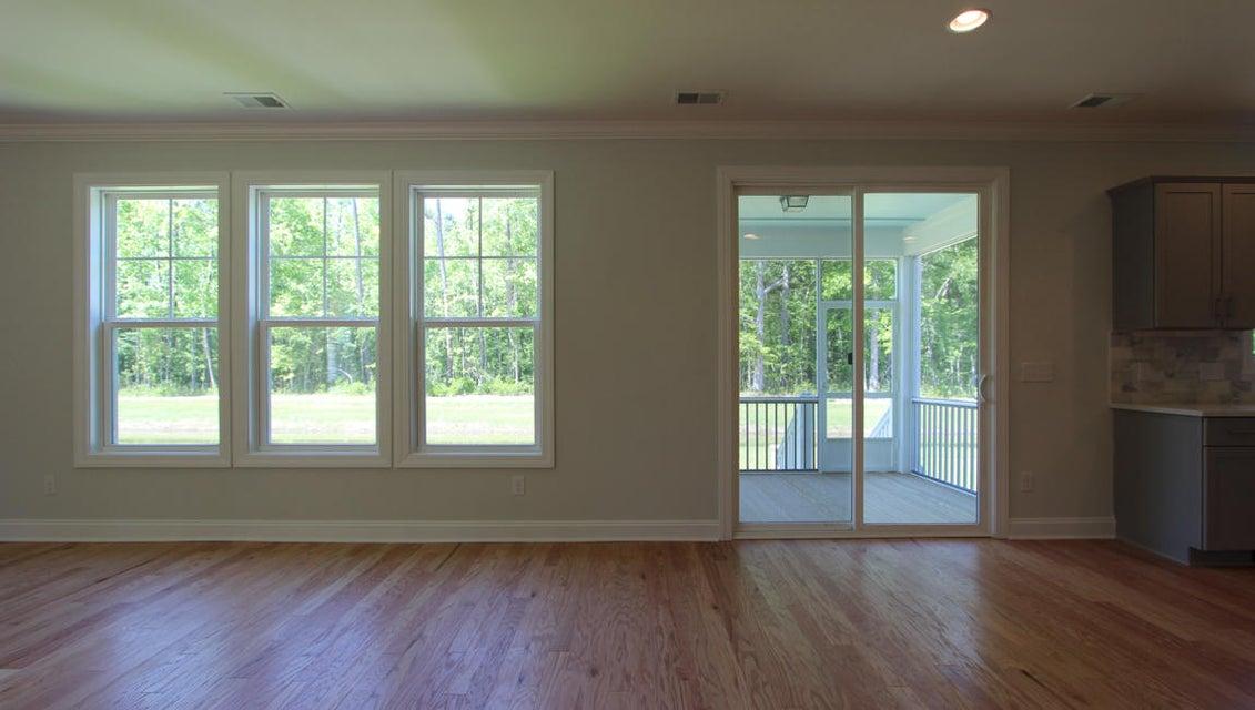 Hunt Club Homes For Sale - 1471 Brockenfelt, Charleston, SC - 20