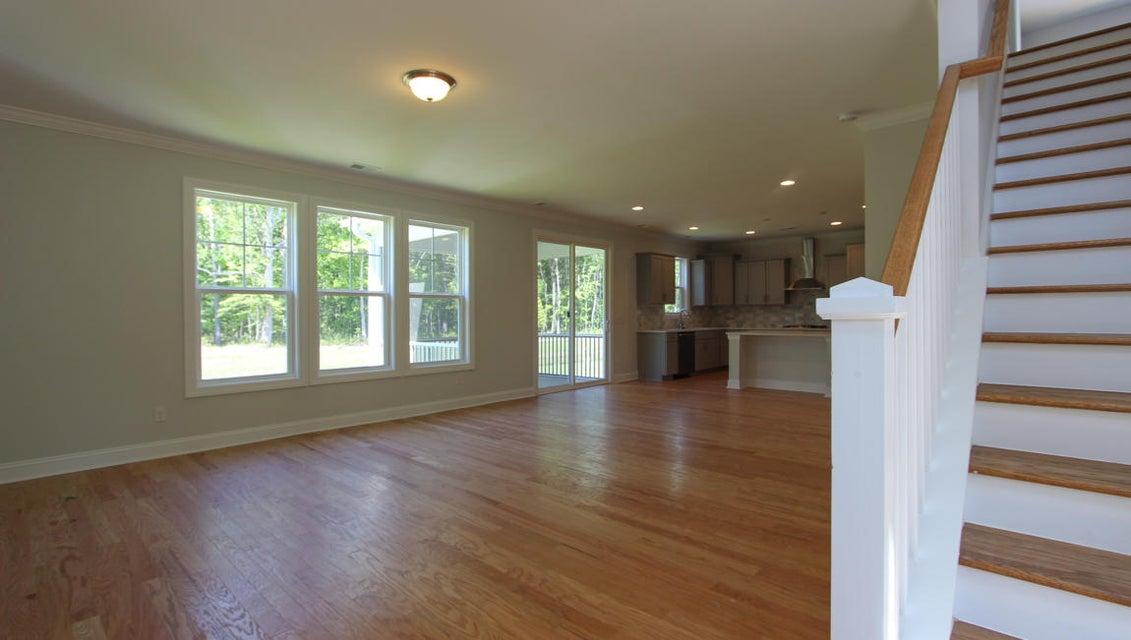 Hunt Club Homes For Sale - 1471 Brockenfelt, Charleston, SC - 26