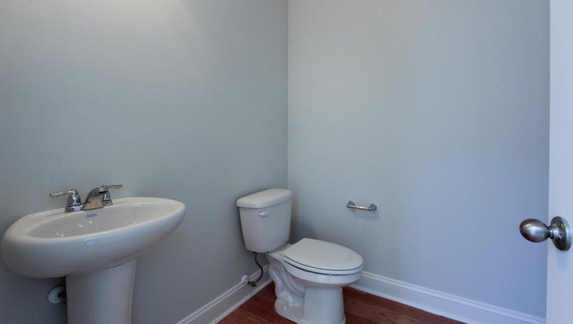 Hunt Club Homes For Sale - 1471 Brockenfelt, Charleston, SC - 19