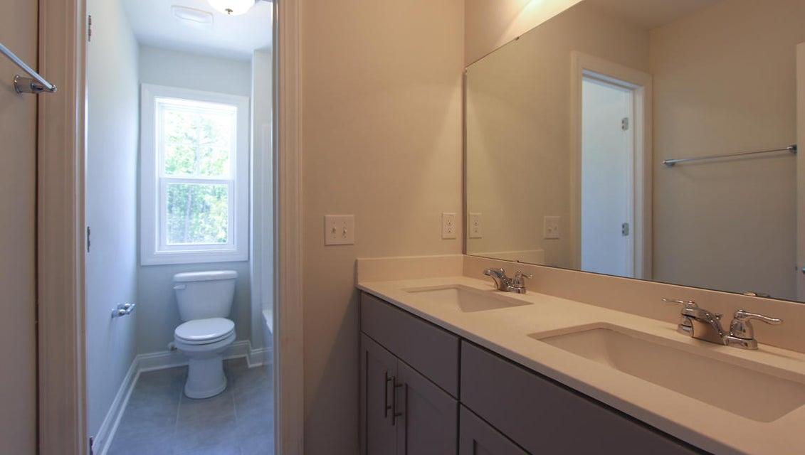 Hunt Club Homes For Sale - 1471 Brockenfelt, Charleston, SC - 6