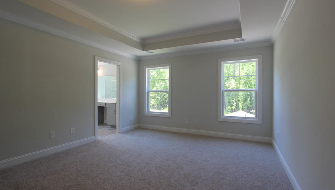 Hunt Club Homes For Sale - 1471 Brockenfelt, Charleston, SC - 4