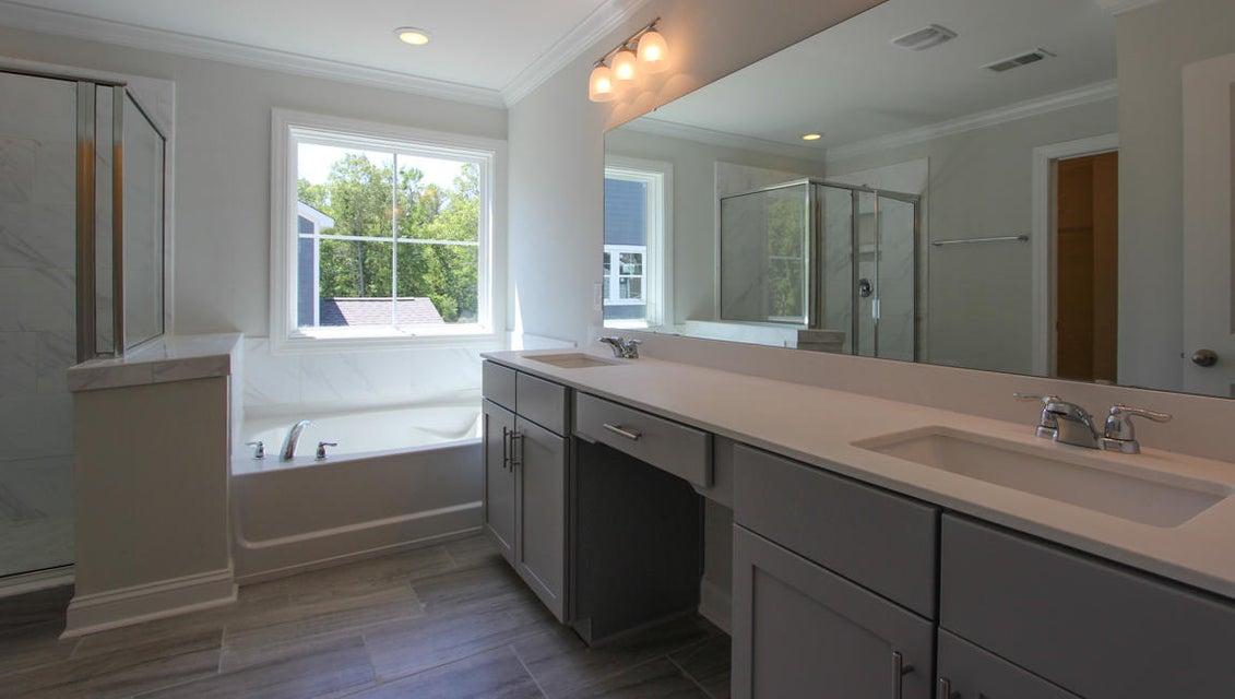 Hunt Club Homes For Sale - 1471 Brockenfelt, Charleston, SC - 3
