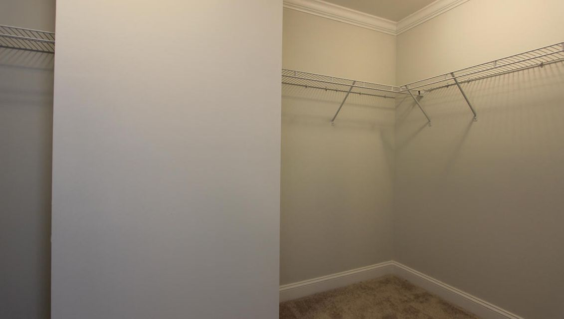 Hunt Club Homes For Sale - 1471 Brockenfelt, Charleston, SC - 1