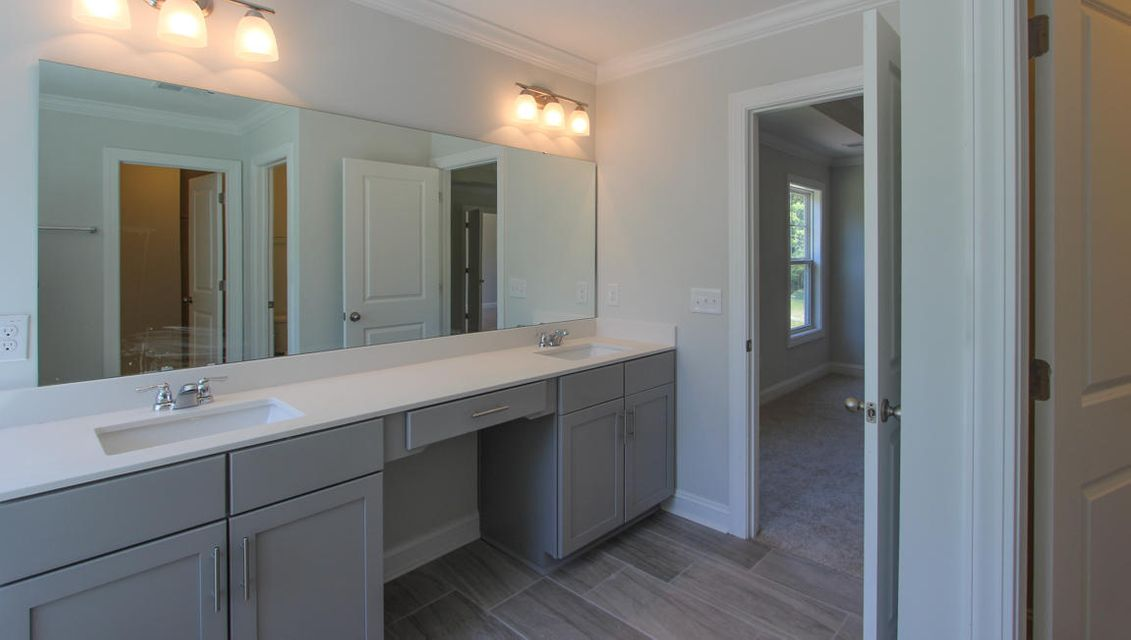 Hunt Club Homes For Sale - 1471 Brockenfelt, Charleston, SC - 0