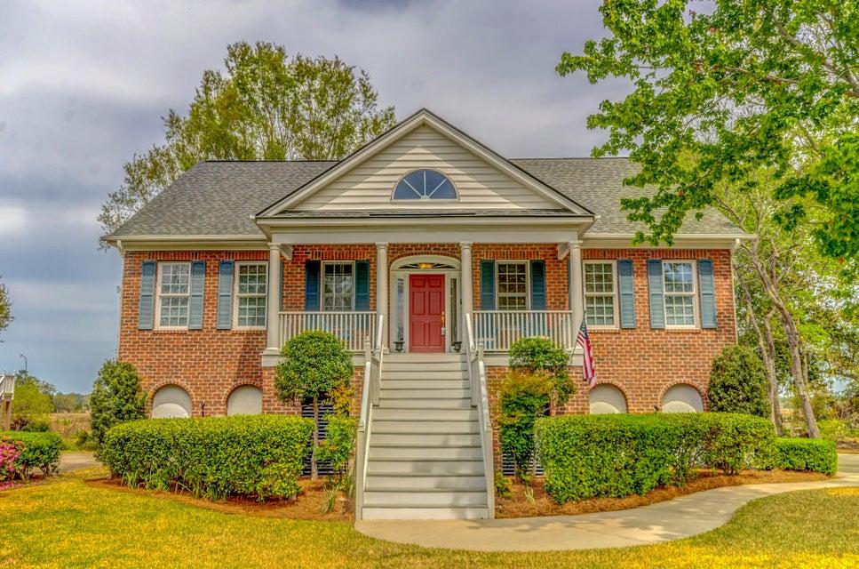 2622 Marsh Creek Drive Charleston $585,000.00