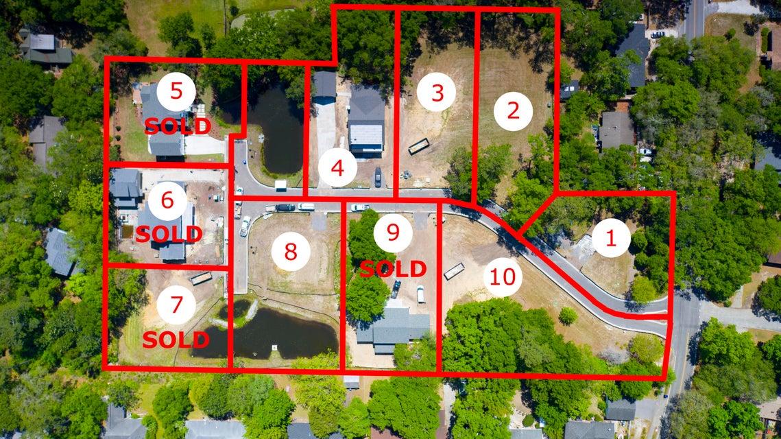 Sovereign Still Homes For Sale - 617 Bootlegger, Charleston, SC - 20