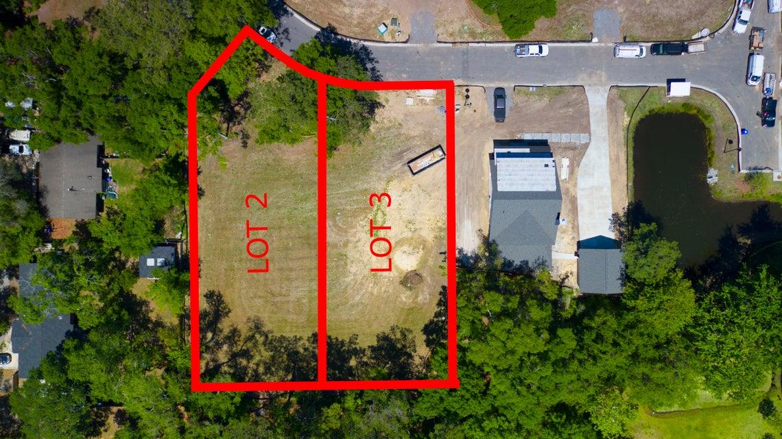 Sovereign Still Homes For Sale - 617 Bootlegger, Charleston, SC - 19