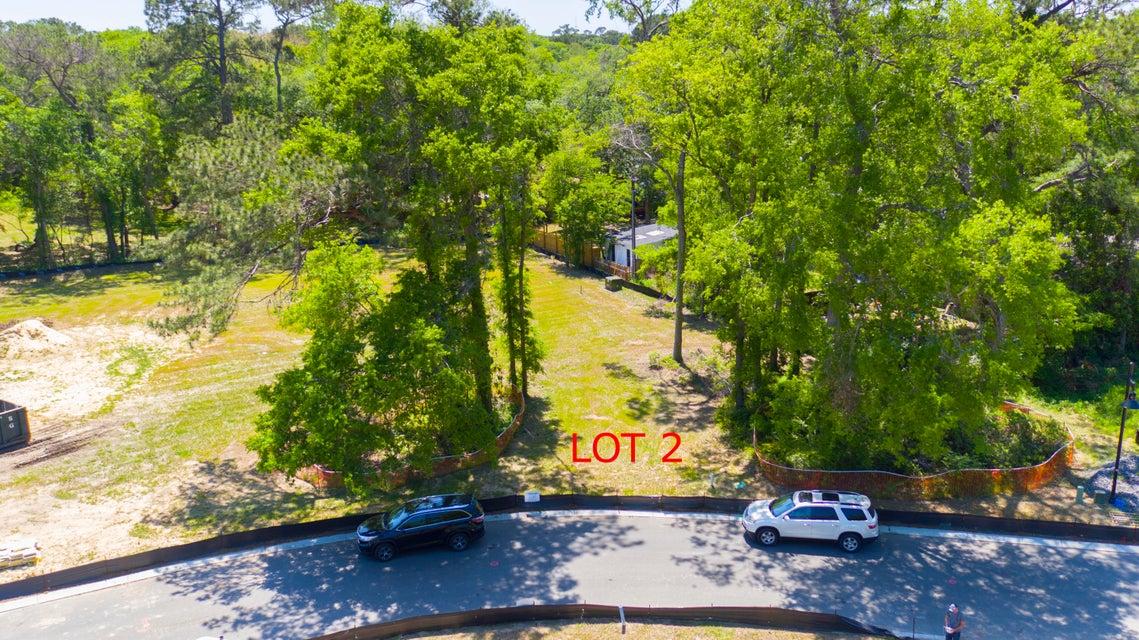 Sovereign Still Homes For Sale - 617 Bootlegger, Charleston, SC - 18