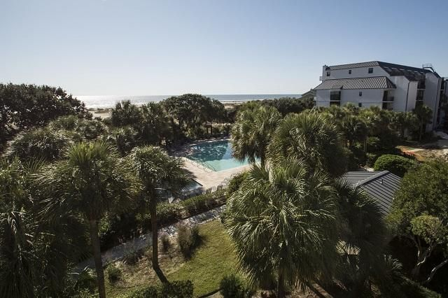 Wild Dunes Homes For Sale - 317 Shipwatch, Isle of Palms, SC - 2