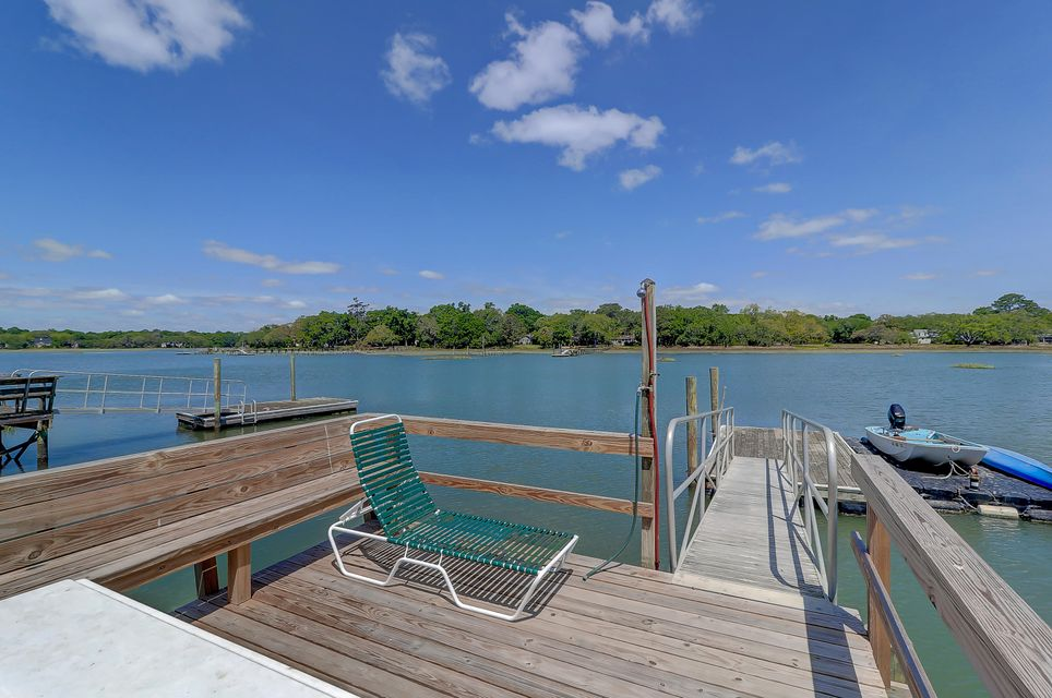 1142 Sea Eagle Watch Charleston $864,000.00
