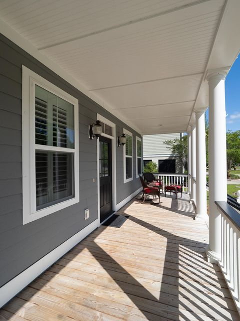 Darrell Creek Homes For Sale - 3763 Saint Ellens, Mount Pleasant, SC - 43