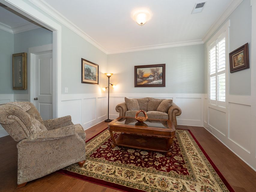 Darrell Creek Homes For Sale - 3763 Saint Ellens, Mount Pleasant, SC - 40