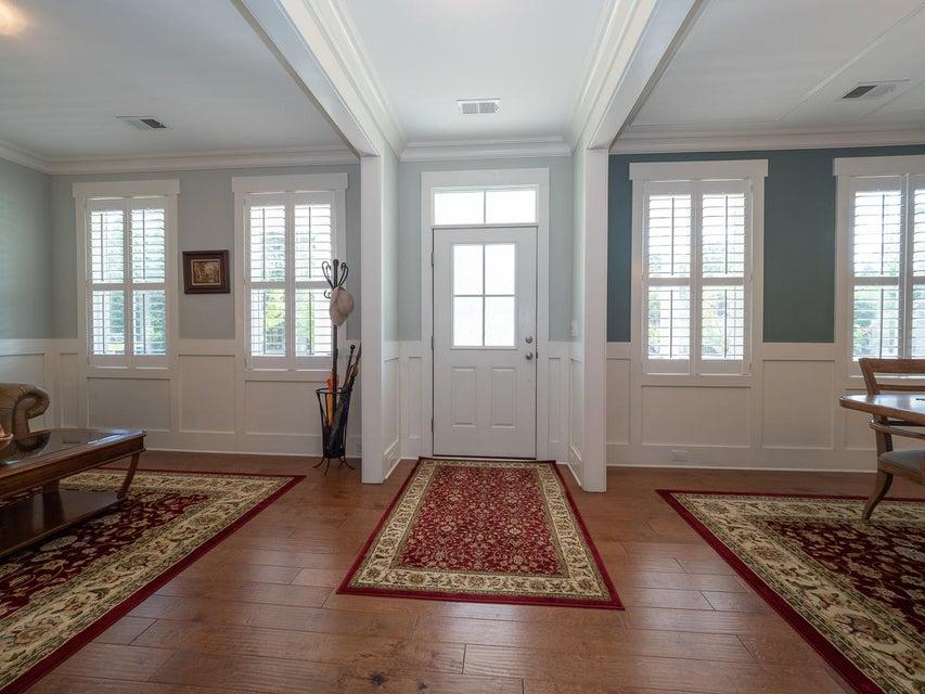 Darrell Creek Homes For Sale - 3763 Saint Ellens, Mount Pleasant, SC - 42