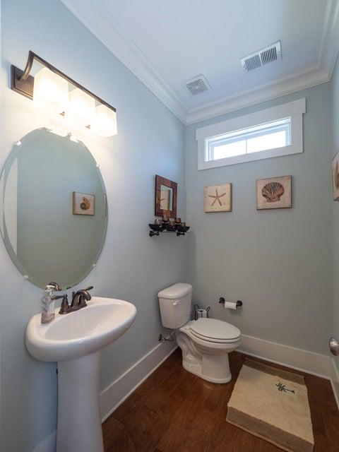 Darrell Creek Homes For Sale - 3763 Saint Ellens, Mount Pleasant, SC - 26