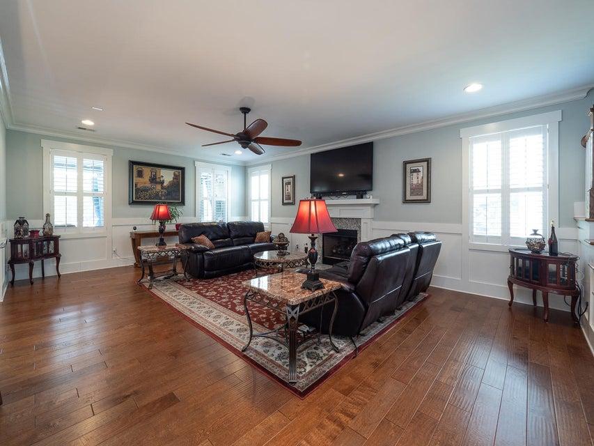 Darrell Creek Homes For Sale - 3763 Saint Ellens, Mount Pleasant, SC - 41