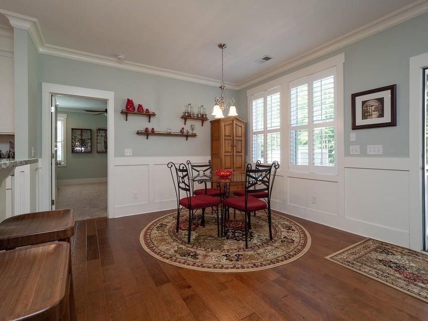 Darrell Creek Homes For Sale - 3763 Saint Ellens, Mount Pleasant, SC - 37