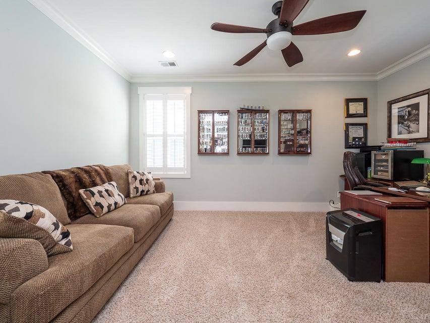 Darrell Creek Homes For Sale - 3763 Saint Ellens, Mount Pleasant, SC - 32