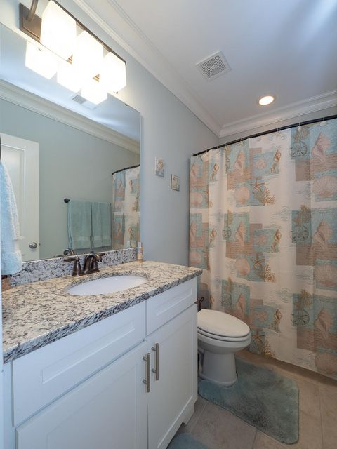 Darrell Creek Homes For Sale - 3763 Saint Ellens, Mount Pleasant, SC - 29