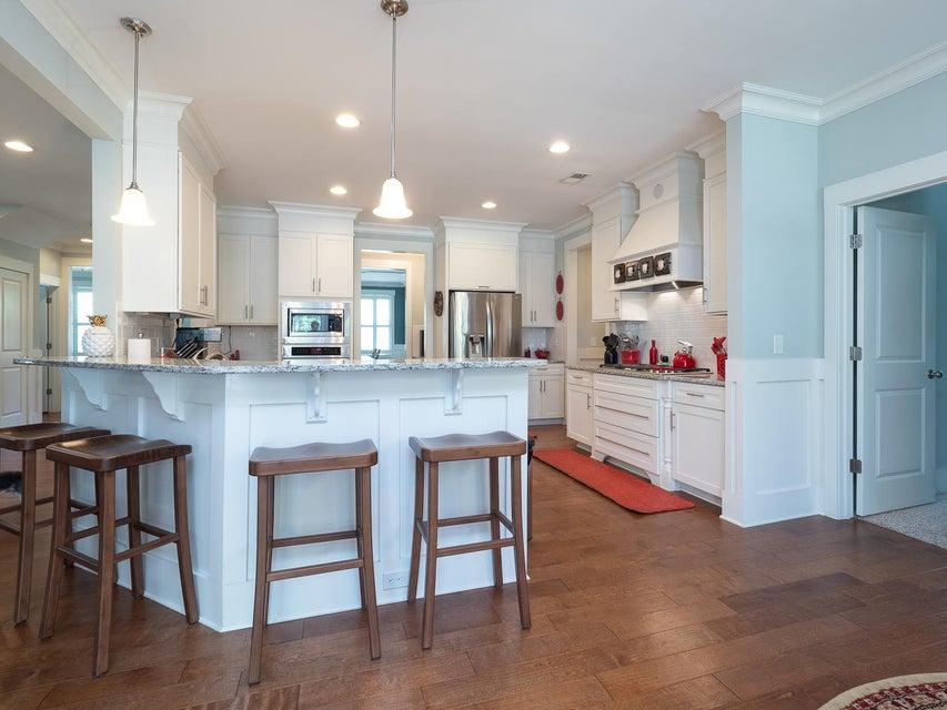 Darrell Creek Homes For Sale - 3763 Saint Ellens, Mount Pleasant, SC - 38