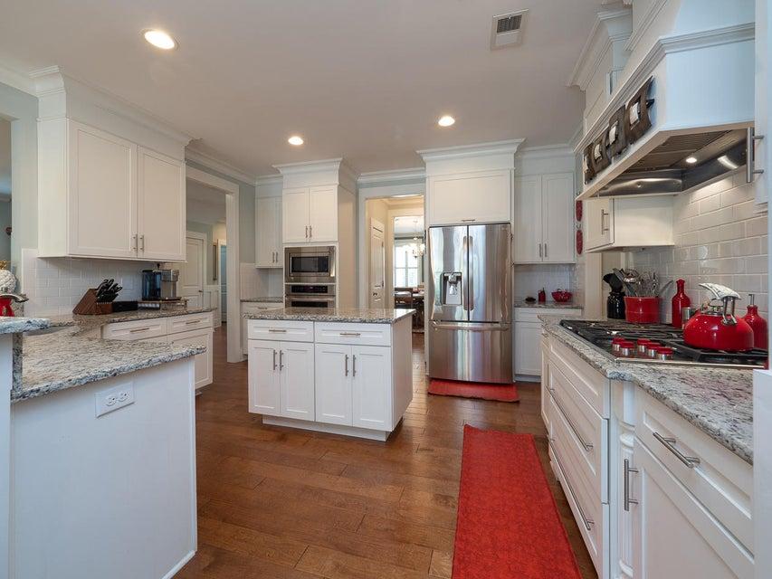 Darrell Creek Homes For Sale - 3763 Saint Ellens, Mount Pleasant, SC - 34