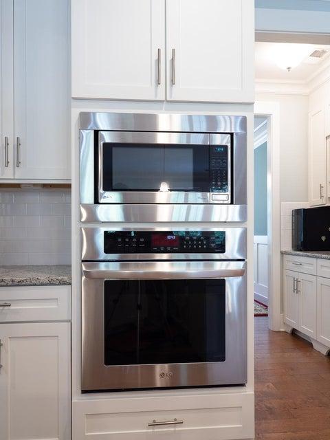 Darrell Creek Homes For Sale - 3763 Saint Ellens, Mount Pleasant, SC - 33