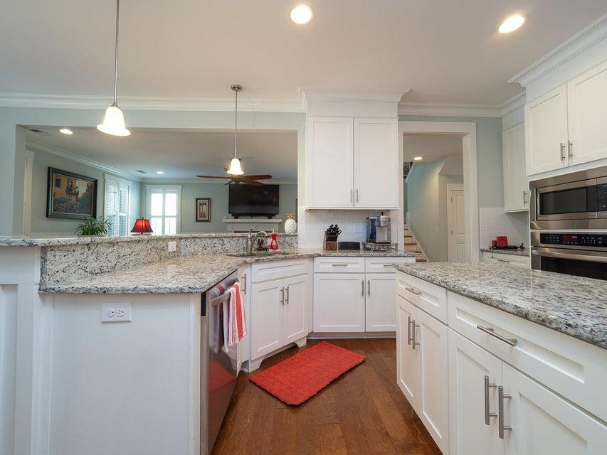 Darrell Creek Homes For Sale - 3763 Saint Ellens, Mount Pleasant, SC - 35