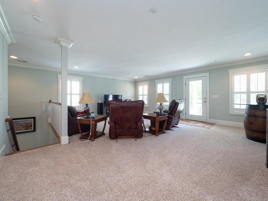 Darrell Creek Homes For Sale - 3763 Saint Ellens, Mount Pleasant, SC - 28