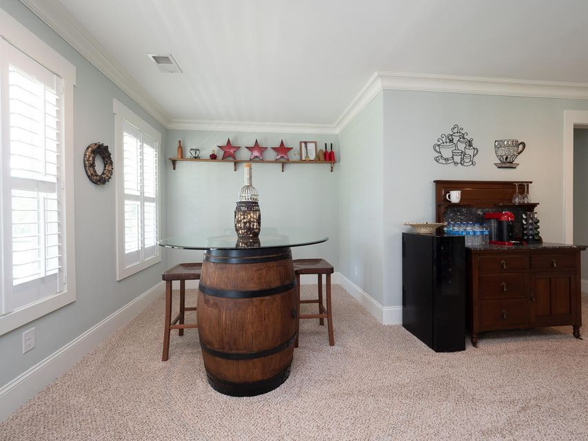 Darrell Creek Homes For Sale - 3763 Saint Ellens, Mount Pleasant, SC - 22