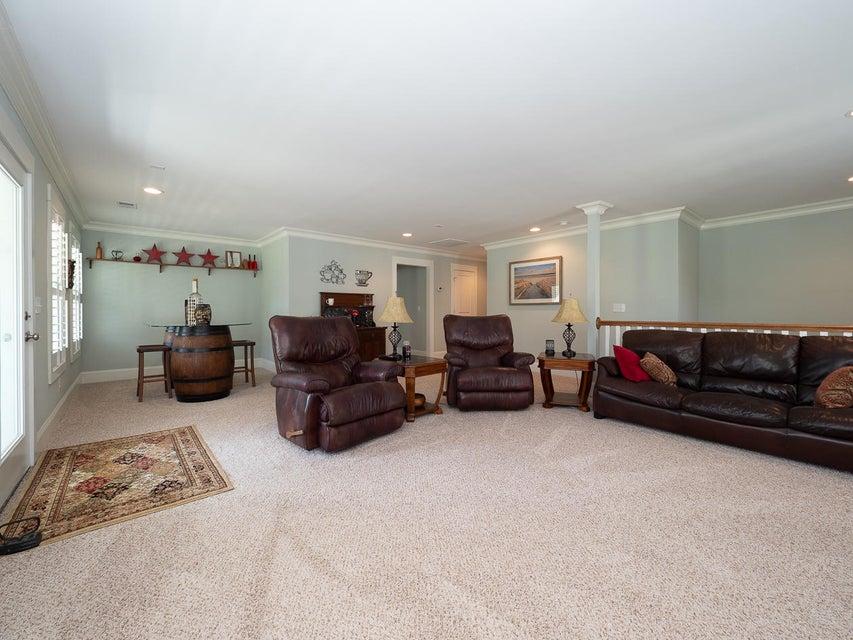 Darrell Creek Homes For Sale - 3763 Saint Ellens, Mount Pleasant, SC - 25