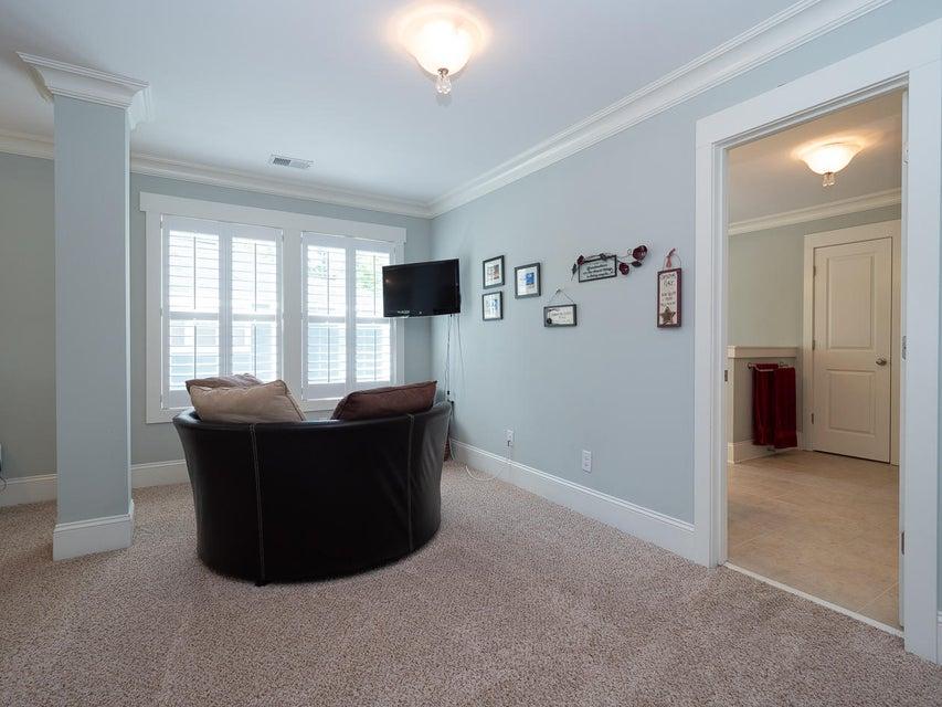 Darrell Creek Homes For Sale - 3763 Saint Ellens, Mount Pleasant, SC - 21