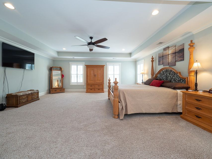 Darrell Creek Homes For Sale - 3763 Saint Ellens, Mount Pleasant, SC - 24