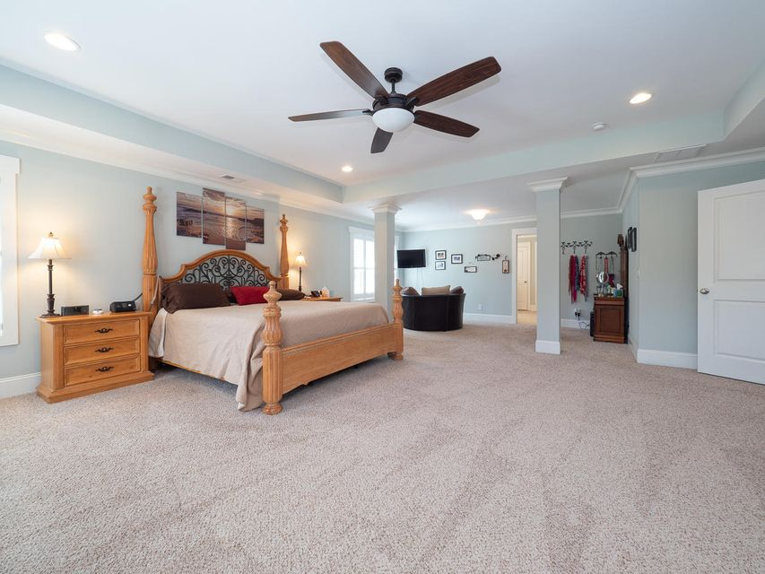 Darrell Creek Homes For Sale - 3763 Saint Ellens, Mount Pleasant, SC - 20