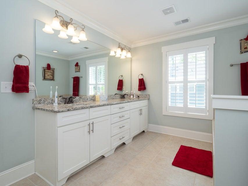 Darrell Creek Homes For Sale - 3763 Saint Ellens, Mount Pleasant, SC - 17