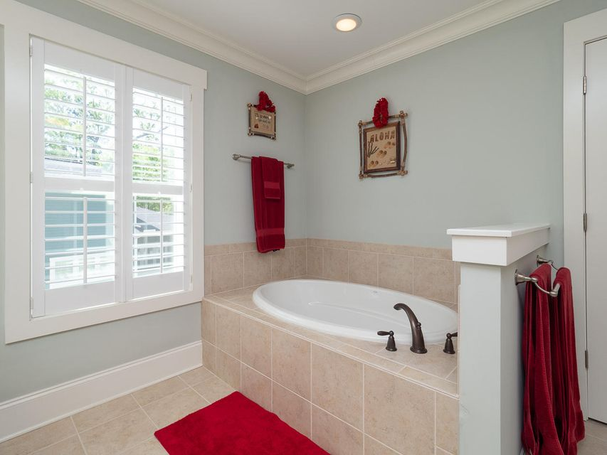 Darrell Creek Homes For Sale - 3763 Saint Ellens, Mount Pleasant, SC - 18