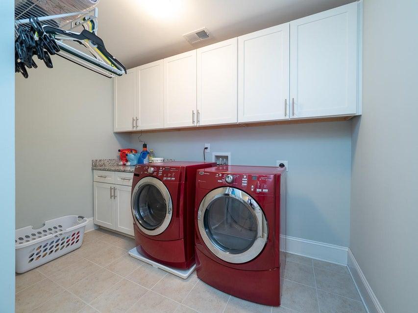 Darrell Creek Homes For Sale - 3763 Saint Ellens, Mount Pleasant, SC - 13
