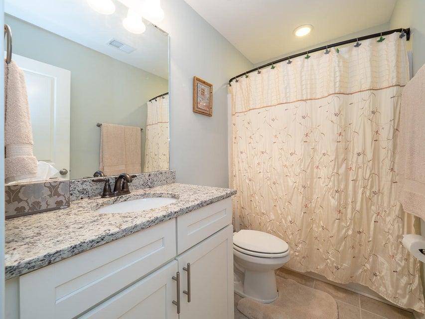 Darrell Creek Homes For Sale - 3763 Saint Ellens, Mount Pleasant, SC - 9