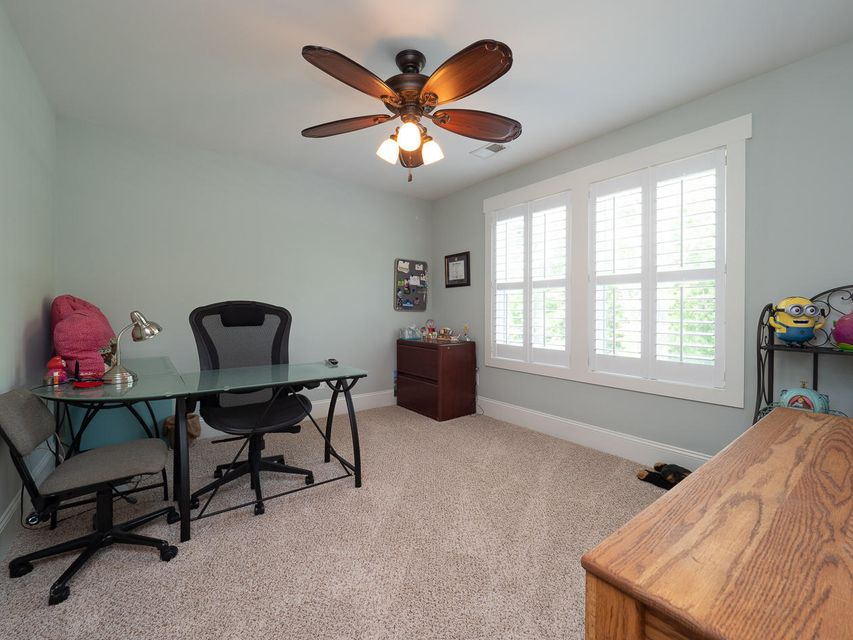Darrell Creek Homes For Sale - 3763 Saint Ellens, Mount Pleasant, SC - 14