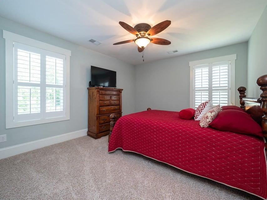 Darrell Creek Homes For Sale - 3763 Saint Ellens, Mount Pleasant, SC - 15