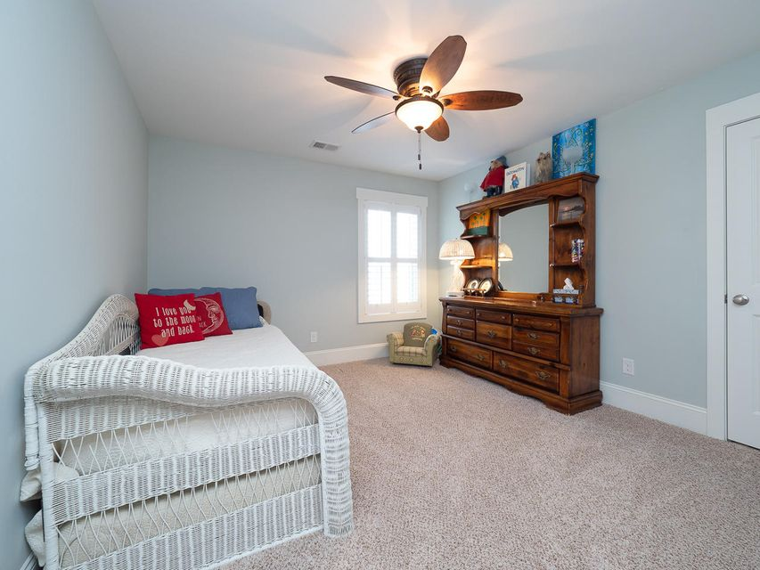Darrell Creek Homes For Sale - 3763 Saint Ellens, Mount Pleasant, SC - 12