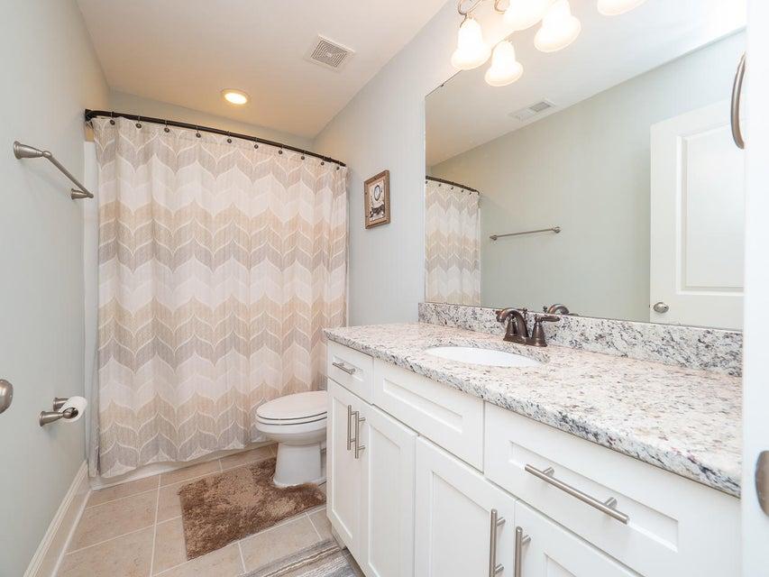 Darrell Creek Homes For Sale - 3763 Saint Ellens, Mount Pleasant, SC - 10