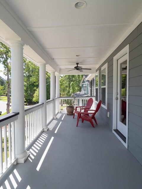 Darrell Creek Homes For Sale - 3763 Saint Ellens, Mount Pleasant, SC - 23