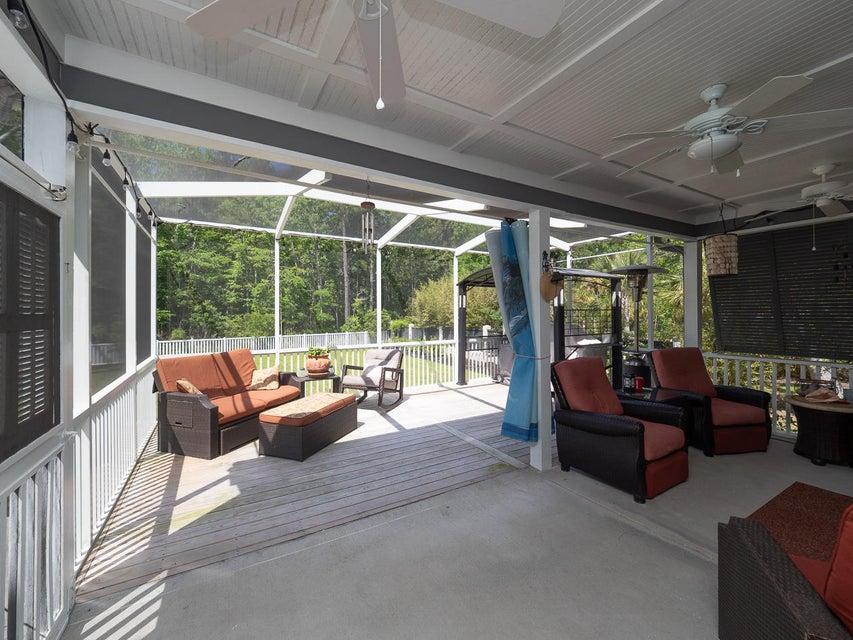 Darrell Creek Homes For Sale - 3763 Saint Ellens, Mount Pleasant, SC - 11