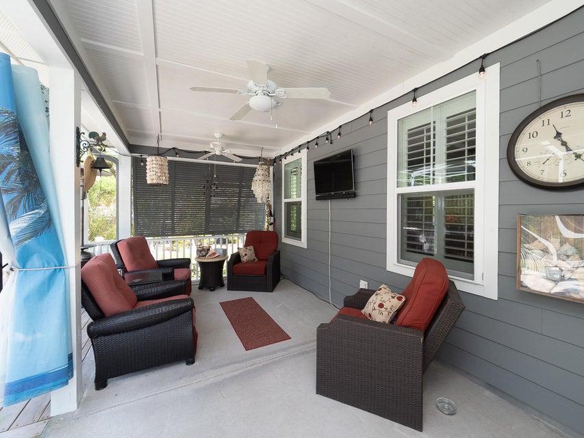 Darrell Creek Homes For Sale - 3763 Saint Ellens, Mount Pleasant, SC - 8